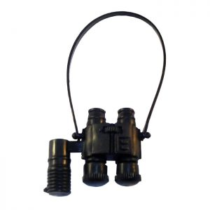 Action Man Binoculars