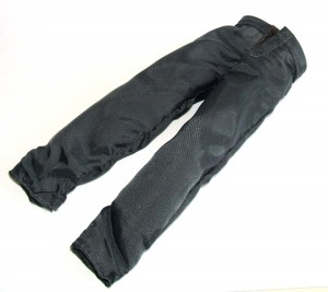 Dr. X 1999 Trousers